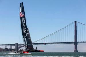 Oracle-Team-USA-Photo-Guilain-Grenier-
