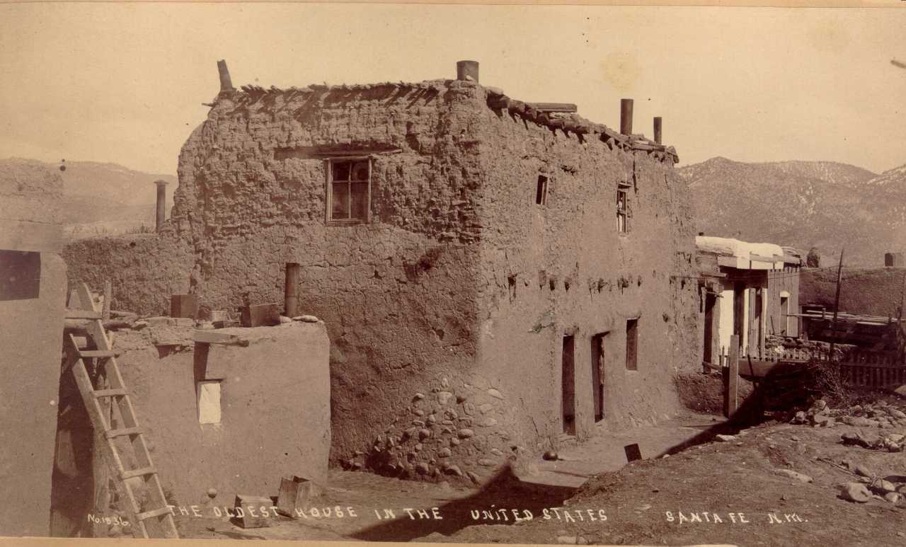 Oldest_House_in_Santa_Fe_New_Mexico