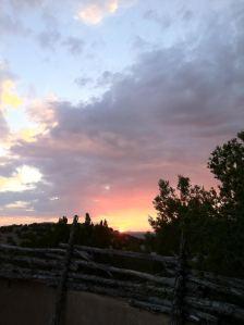 sunset719