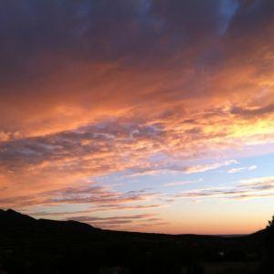 sunset87.2