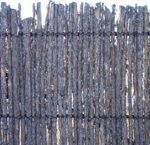 fence01