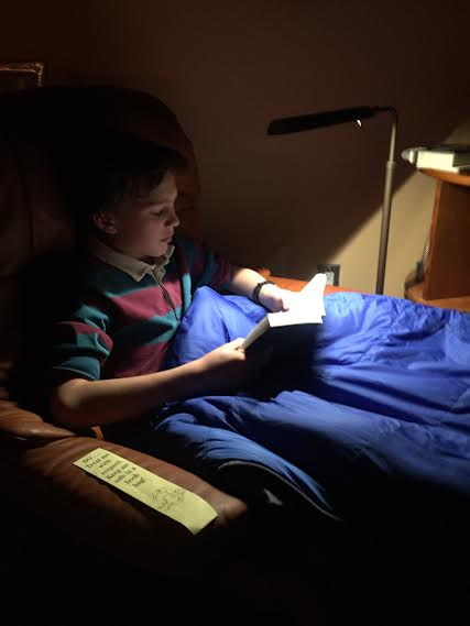 willreading