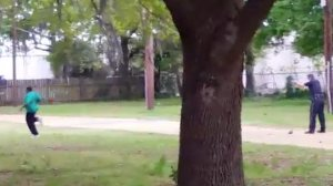 08watching-shooting-videoSixteenByNine540