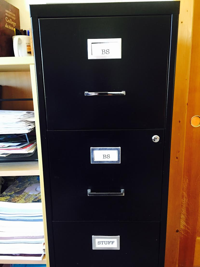 filecabinets