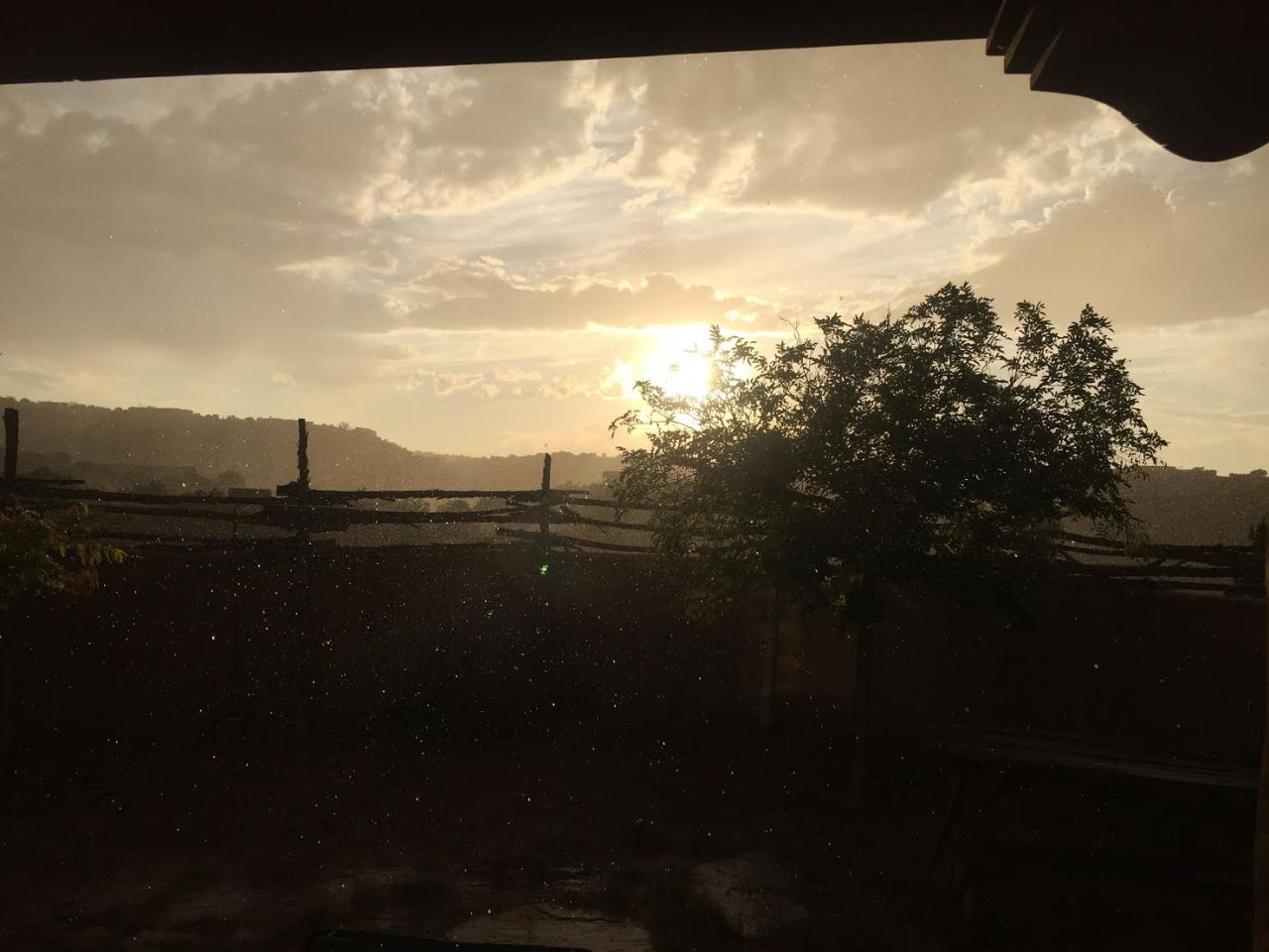 rain10-02_1