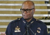 160708134934-dallas-police-chief-small-169
