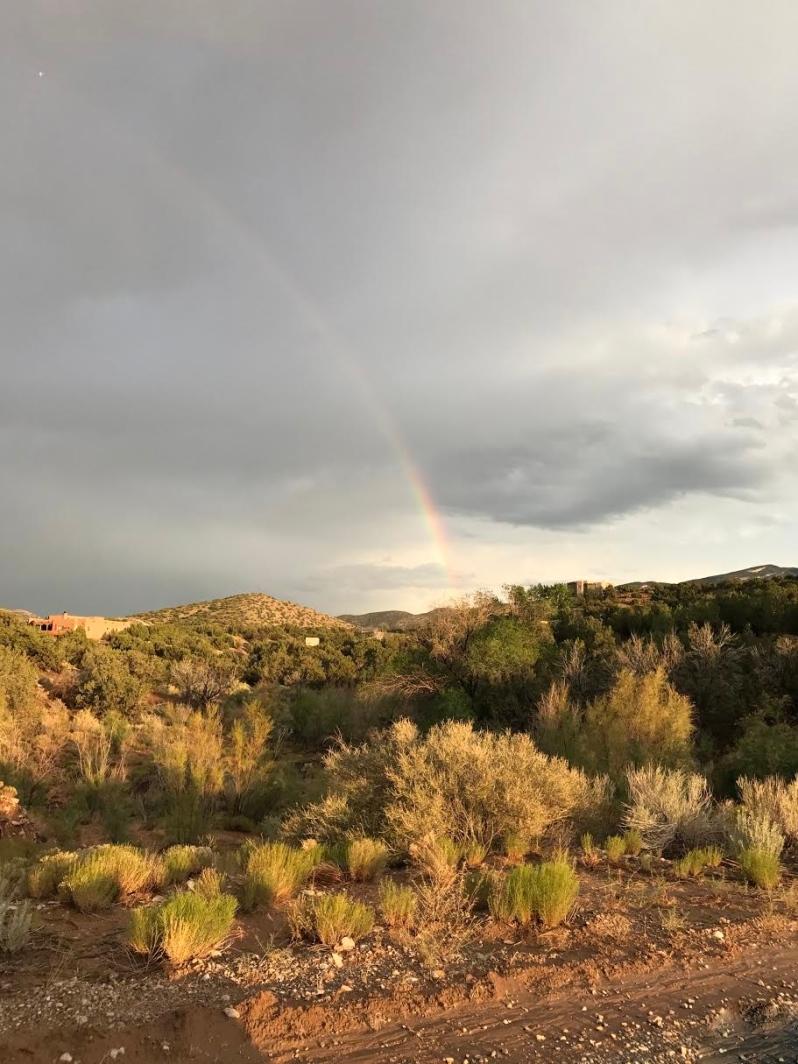rainbow0626