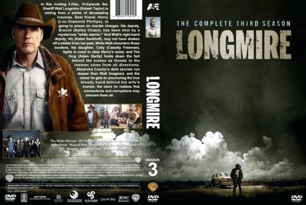 longmire-dvd-box-set-season-3-custom-cover-labels-longmire-dvd-box-set-1-6-longmire-season-1-dvd-box-set
