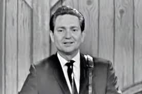 willie nelson 1961 2 .jpg