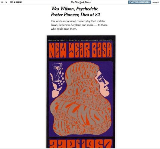 Poster screenshot
