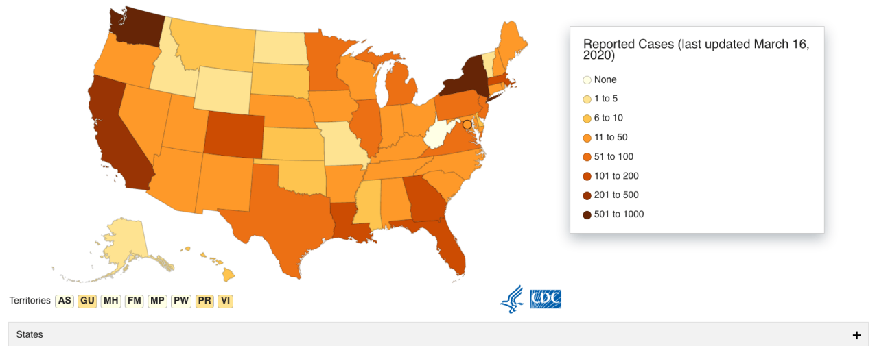Screenshot_2020-03-16 States Reporting Cases of COVID-19 to CDC