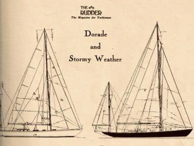 Dorade-Stormy-cropped
