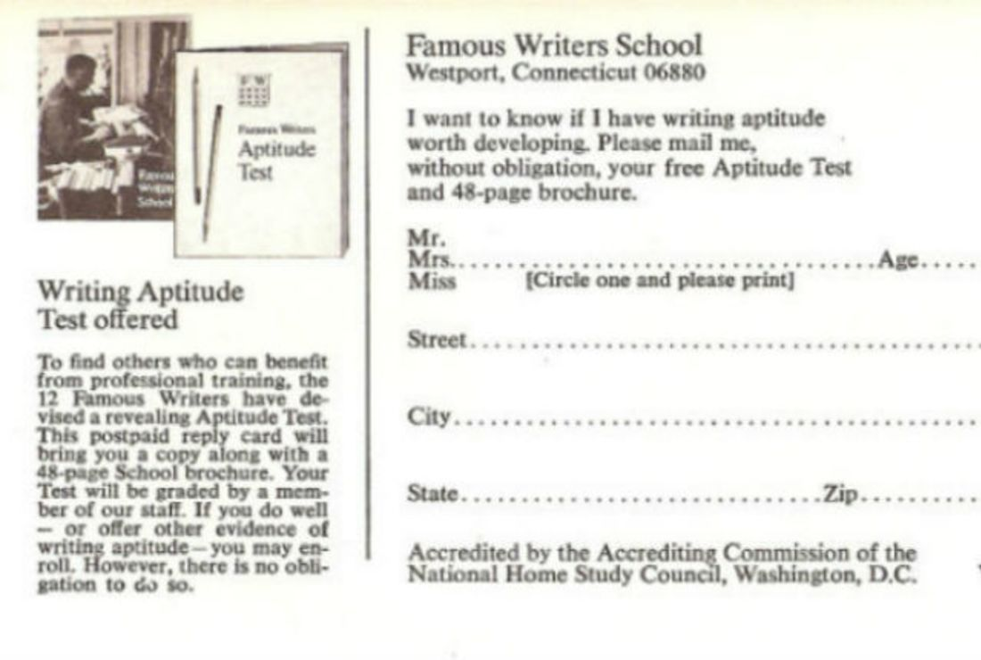 famous_writers4