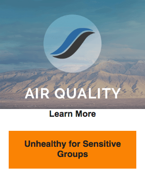 Screenshot_2020-06-19 Today's Air Quality 06 19 20 - jemezview gmail com - Gmail